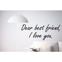 Legjobb barát