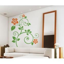 Virágkompozíció - MultiColor