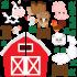 Élet a farmon