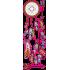Álomfogó - Színes matrica csomag