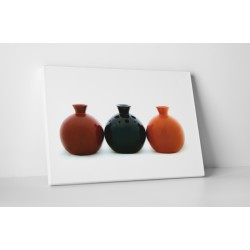 Modern vázák