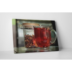 Egy bögre tea