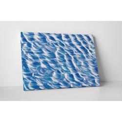Fényvisszaverő hullámok
