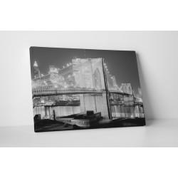 Pompázó híd