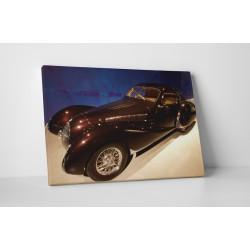 1938 Talbot - Lago