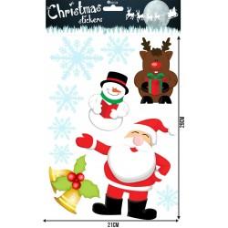 Karácsonyi csomag 1