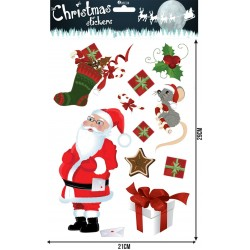 Karácsonyi csomag 2