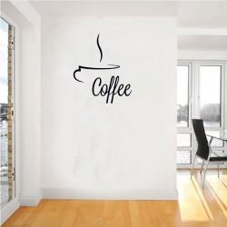 Mindennapi kávé